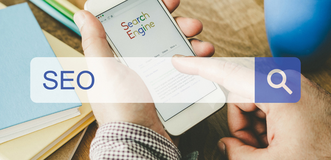 3 Essential Ways to Optimize Your Website SEO