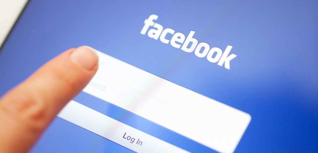 6 Reasons You Should Advertise On Facebook